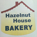 hazelnut house bakery