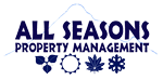 All Seasons Property Management